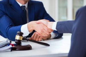 wrongful death lawyer houston